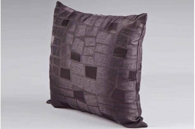 coussin deco pas cher coussin design en velours coussin. Black Bedroom Furniture Sets. Home Design Ideas