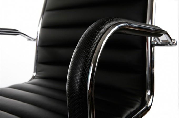 Fauteuil prune best fauteuil bureau enfant best fauteuil de bureau