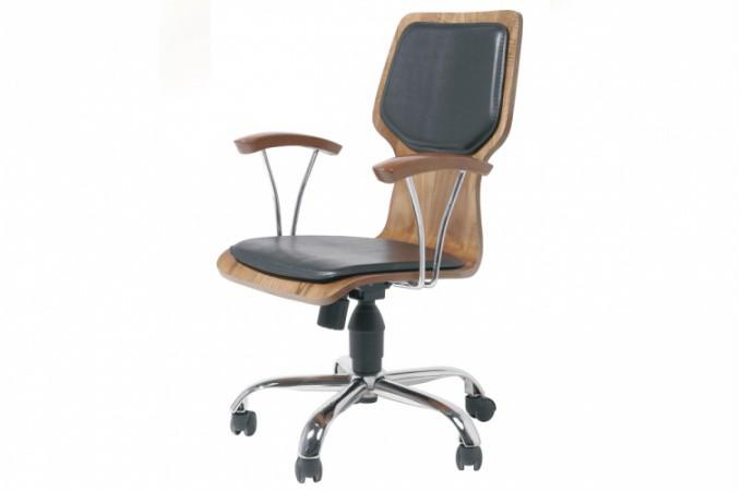 Chaise Fauteuil De Bureau Fauteuil Et Chaise De Bureau