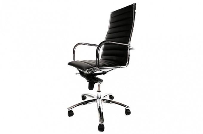 Fauteuil de bureau balharbour fauteuil bureaux pas cher