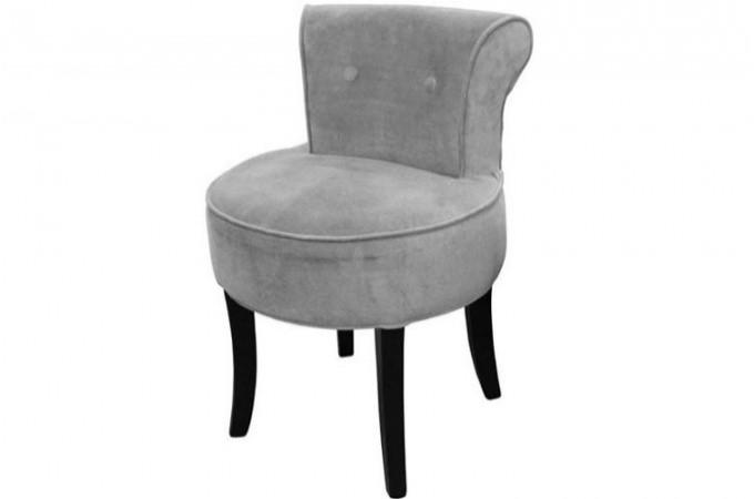 Fauteuil crapaud toute une vari t de fauteuil crapaud pas cher page 1 - Petits fauteuils design ...