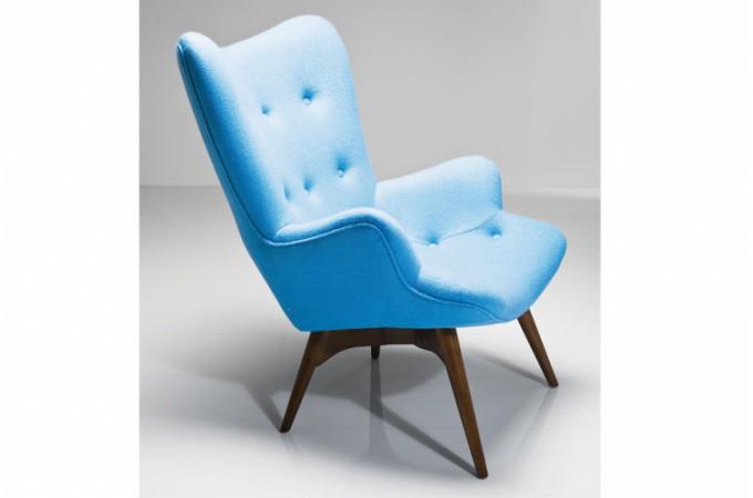 fauteuil bois design. Black Bedroom Furniture Sets. Home Design Ideas
