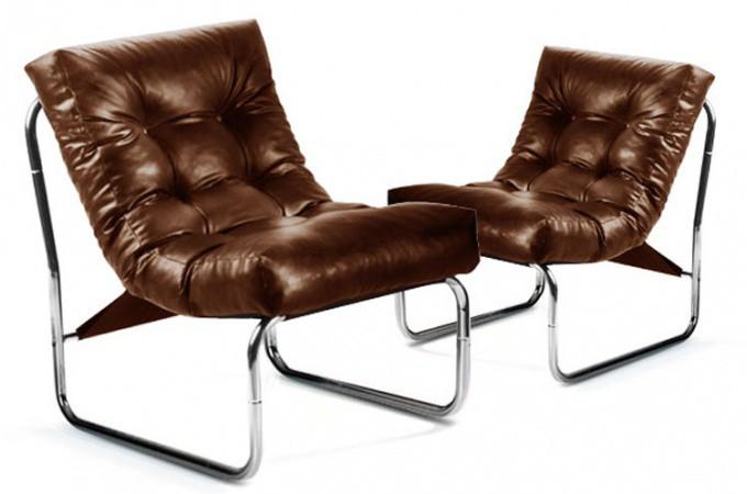 fauteuil design capitonn choco psy fauteuils design pas cher. Black Bedroom Furniture Sets. Home Design Ideas