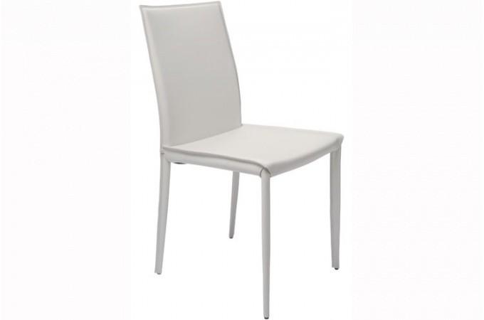 Quelques liens utiles - Chaise cuir pas cher ...
