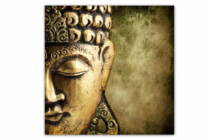 bouddha exterieur pas cher | homesus
