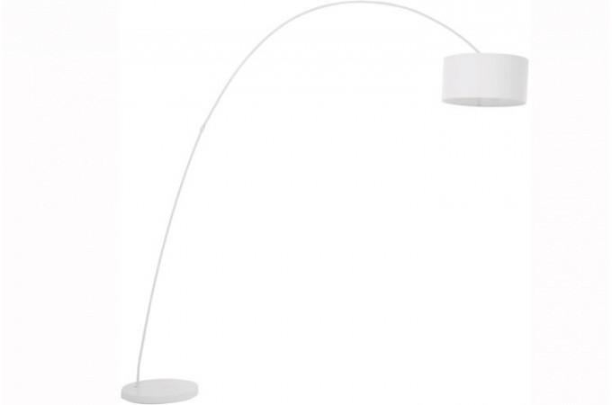Lampe arc