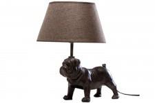Lampe à Poser Lampe à Poser Kare Design Bouledogue Casoria, deco design