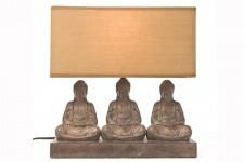 Lampe à Poser Lampe à Poser Kare Design Buddha, deco design