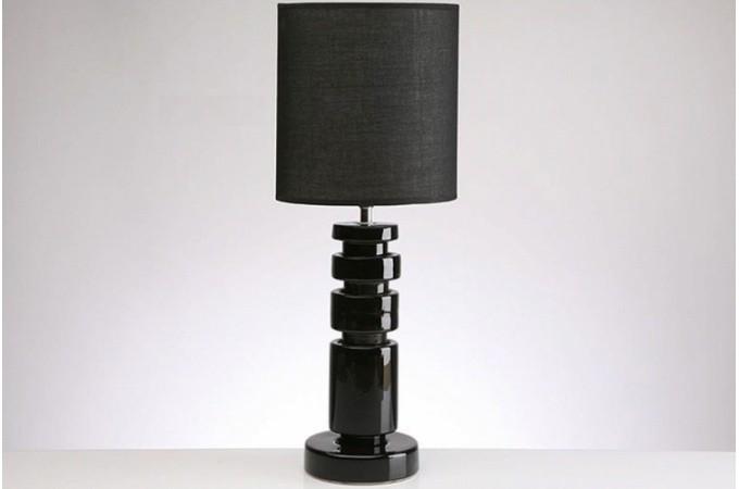 Lampes design a poser