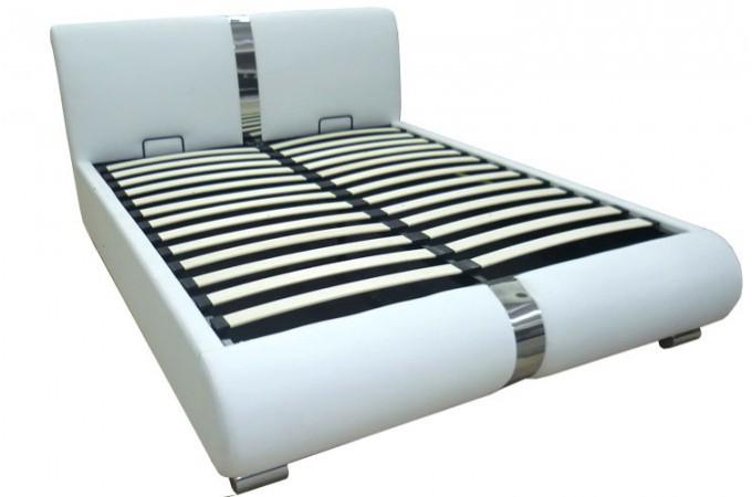 lit coffre design pas cher. Black Bedroom Furniture Sets. Home Design Ideas
