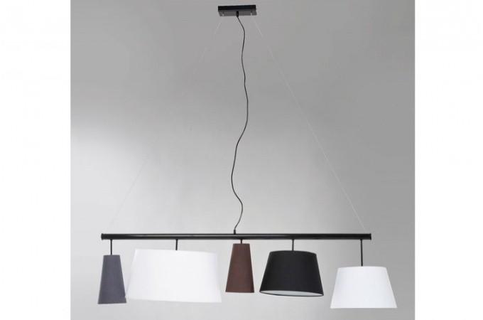 suspension design asiatique 20170902064621. Black Bedroom Furniture Sets. Home Design Ideas