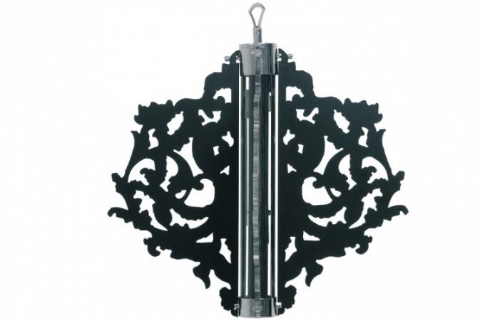 Quelques liens utiles - Lustre baroque noir pas cher ...