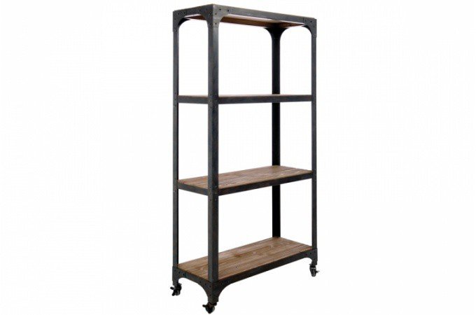 etagere basse bois pas cher id e inspirante. Black Bedroom Furniture Sets. Home Design Ideas