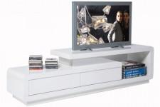 Meuble Tv Design Pour Votre Salon Declik Deco