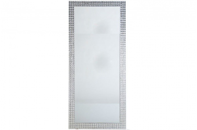 Grand miroir d co en strass acaht miroir design pas cher for Grand miroir pas cher