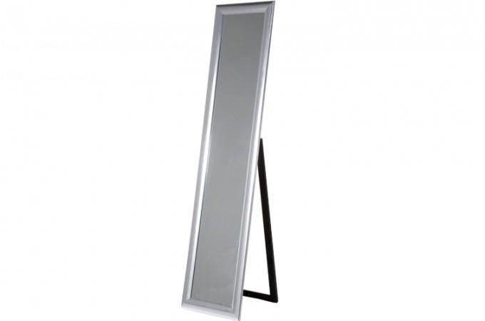 Quelques liens utiles for Miroir design solde