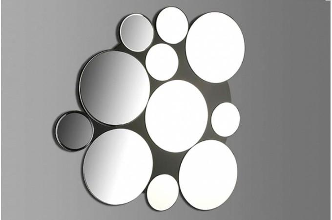 miroir rond ikea dco miroir rond coloris vert limoges. Black Bedroom Furniture Sets. Home Design Ideas