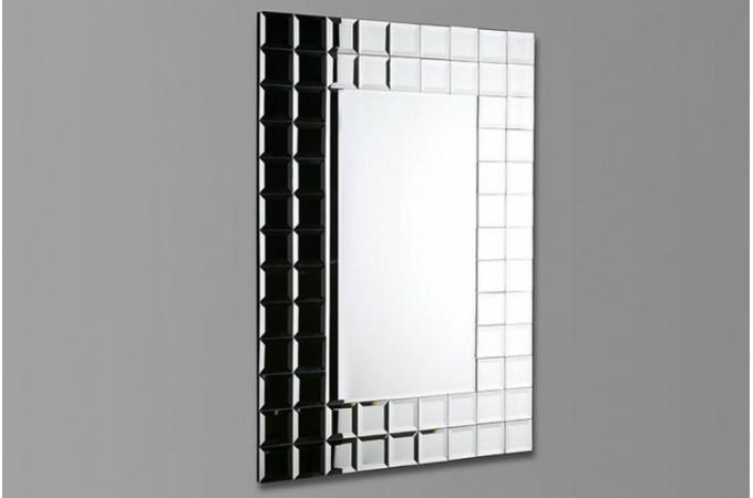 Miroir en verre pas cher miroir design en verre for Miroir 50x70