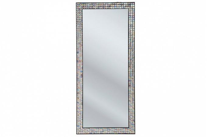 Miroir design pas cher sur declik deco large choix de for Miroir 180 cm