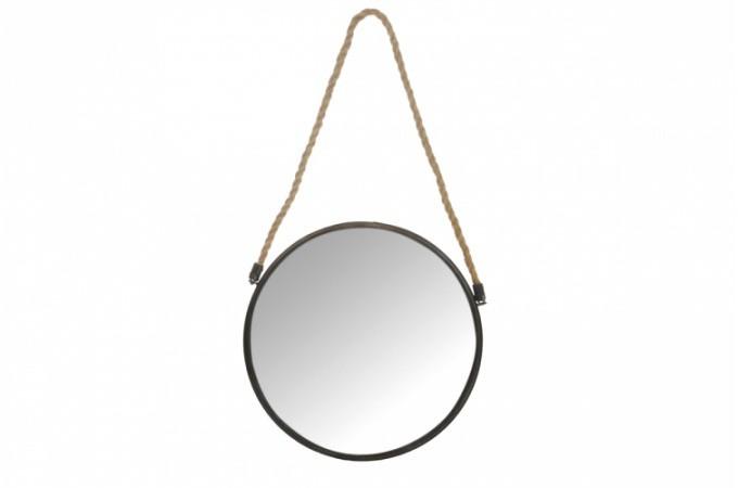Miroir carre design large choix de miroir carr pas cher for Miroir rond deco