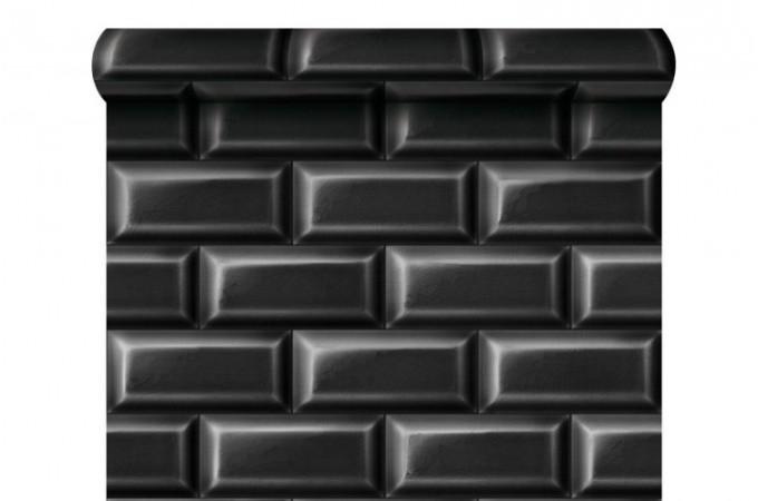 comment enlever colle sechee sur papier peint toulouse calculatrice prix travaux plomberie. Black Bedroom Furniture Sets. Home Design Ideas