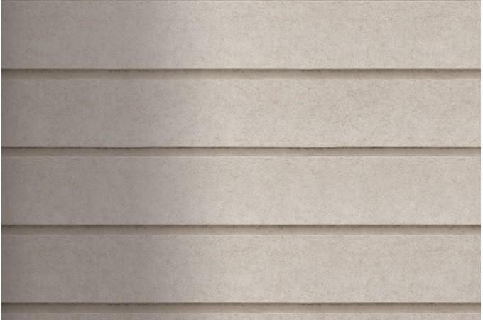 papier peint pierre haussmmanienne beige papiers peints brique pierres pas cher. Black Bedroom Furniture Sets. Home Design Ideas