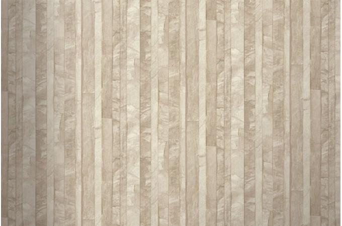 Design tapisserie cuisine castorama la rochelle 13 for Tapisserie cuisine 4 murs