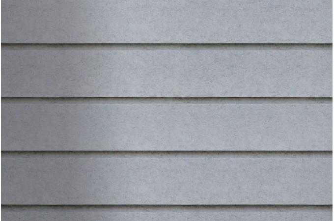 brique grise stunning draphousse uni en flanelle scenario with brique grise simple brique. Black Bedroom Furniture Sets. Home Design Ideas