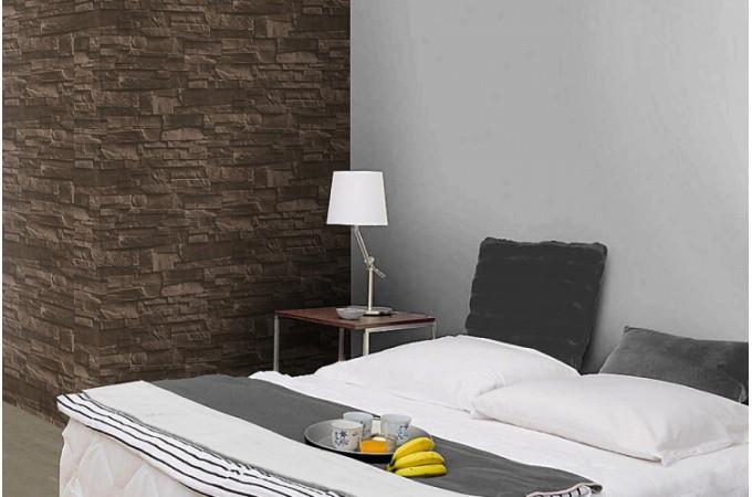 papier peint infinity 4 murs roubaix ou trouver artisans. Black Bedroom Furniture Sets. Home Design Ideas