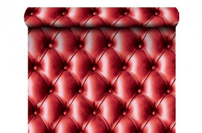 leroy merlin papier peint brique trendy parquet contrecoll aro largeur l chne blanchi vitrifi e. Black Bedroom Furniture Sets. Home Design Ideas
