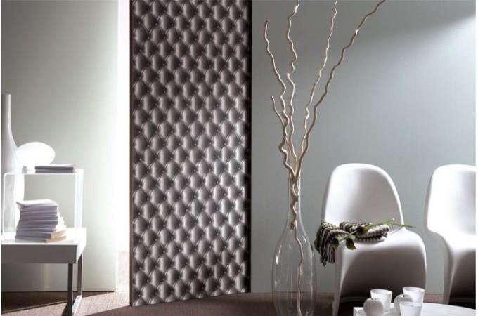 papier peint frise design vitry sur seine cout. Black Bedroom Furniture Sets. Home Design Ideas