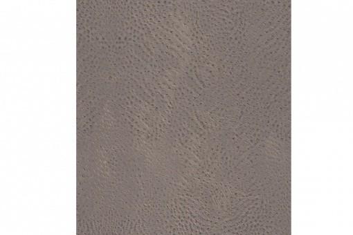 papier peint marron glac autruche papiers peints. Black Bedroom Furniture Sets. Home Design Ideas