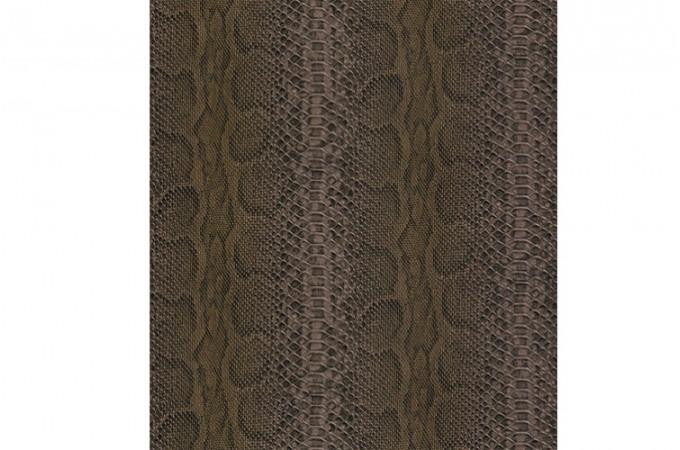 papier peint savane papier peint zebre croco pyhton et. Black Bedroom Furniture Sets. Home Design Ideas