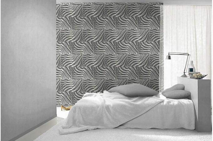 papier peint savane papier peint zebre croco pyhton et l opard page 1. Black Bedroom Furniture Sets. Home Design Ideas