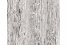 papier peint planche de bois carbonis papiers peints. Black Bedroom Furniture Sets. Home Design Ideas