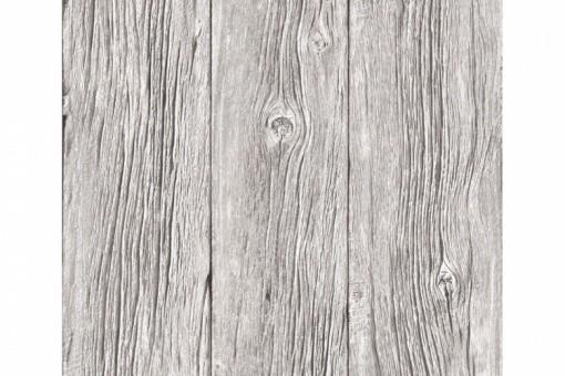 papier peint planche de bois cendr es papiers peints. Black Bedroom Furniture Sets. Home Design Ideas