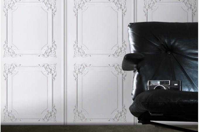 enlever papier peint mettre peinture angers taux horaire moyen artisan electricien pose de. Black Bedroom Furniture Sets. Home Design Ideas