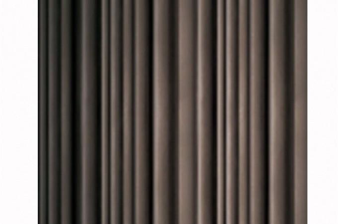 papier peint rideau gris papiers peints trompe l oeil pas cher