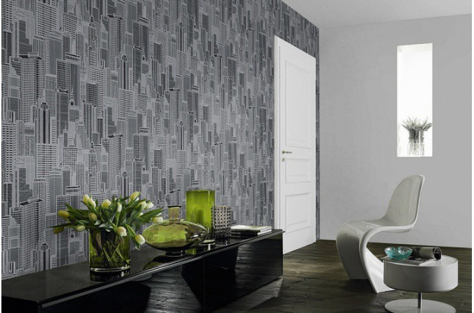 papier peint 4 murs tourville la riviere colmar devis renovation parquet soci t qzdwi. Black Bedroom Furniture Sets. Home Design Ideas