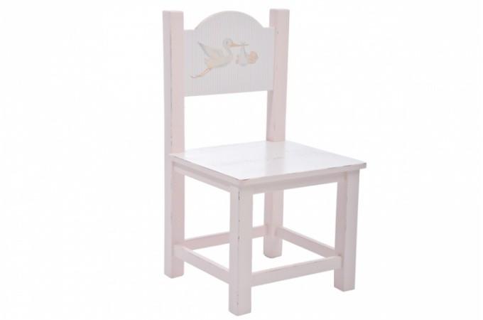 declikdeco buy online cheap e deals c18. Black Bedroom Furniture Sets. Home Design Ideas