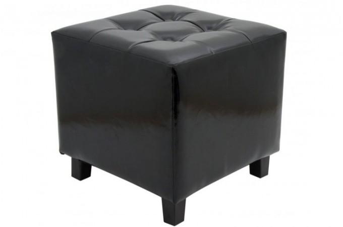 petit pouf pas cher trouvez le meilleur prix sur voir. Black Bedroom Furniture Sets. Home Design Ideas