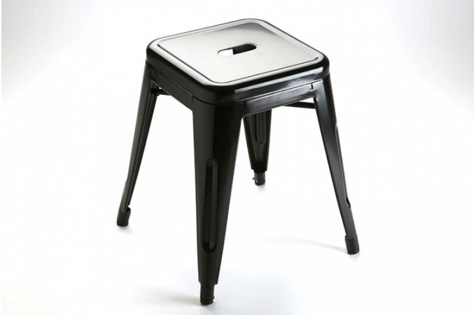 petit tabouret la s lection petit tabouret pas cher ultra design page 1. Black Bedroom Furniture Sets. Home Design Ideas