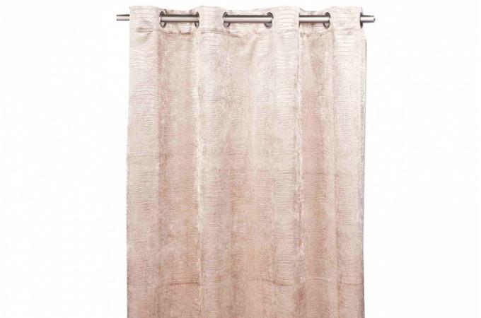 rideaux design pas cher rideaux velours rideaux baroque. Black Bedroom Furniture Sets. Home Design Ideas