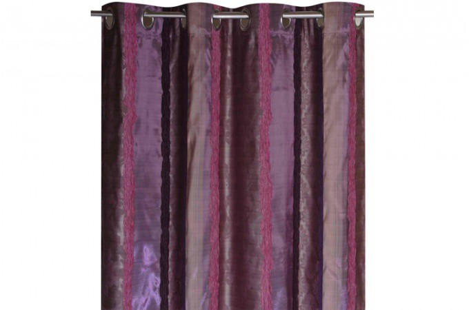 rose guide d 39 achat. Black Bedroom Furniture Sets. Home Design Ideas