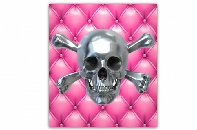 declikdeco.com/media/produits/decoration/tableaux-rocknroll/img/tableaux-rocknroll-argentrose-tableaux-design-14917_680x450.jpg