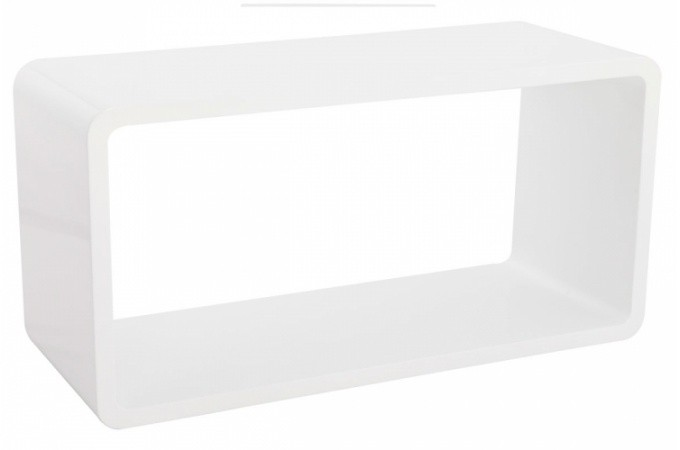 Table basse blanc laqu pas cher - Table basse laquee blanc pas cher ...
