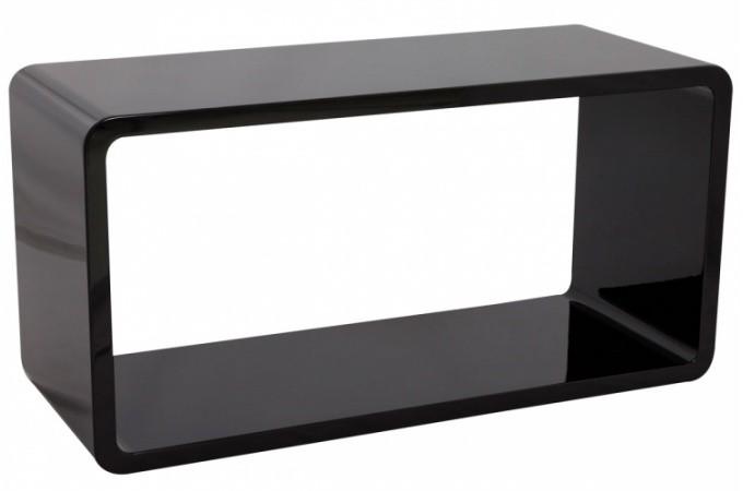 Table basse noire laqu pas cher - Table basse noir laque pas cher ...