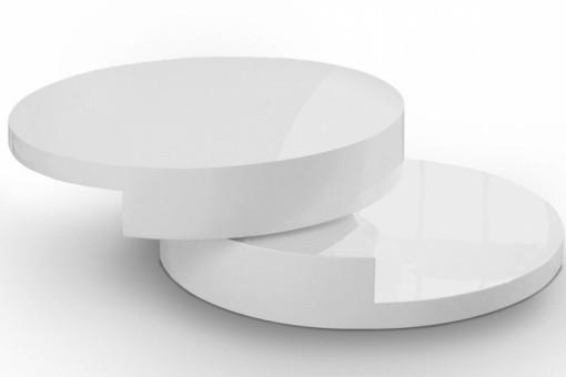 achat table basse laqu e pas ch re table basse design en. Black Bedroom Furniture Sets. Home Design Ideas