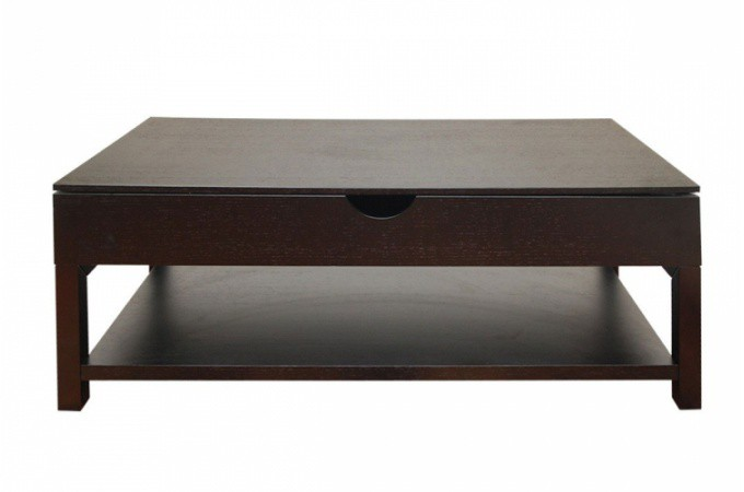 table basse weng avec plateau relevable table basse pas cher. Black Bedroom Furniture Sets. Home Design Ideas