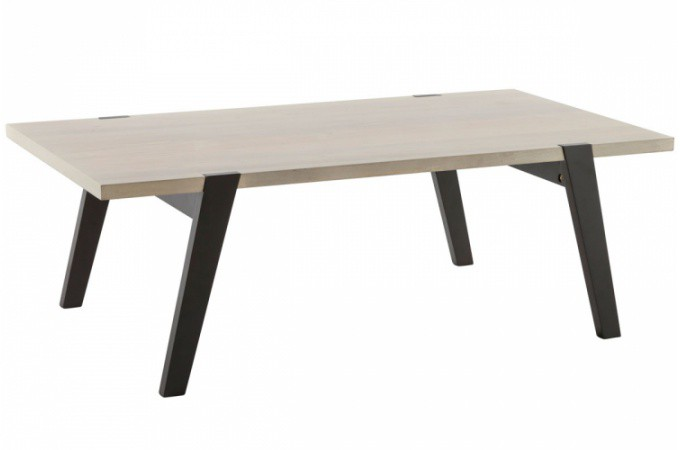 Table en bois pas cher meilleures ventes boutique pour les poussettes baga - Table basse pas cher en bois ...